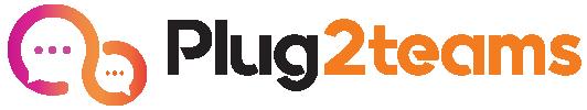 Plug to Teams – IVR for Microsoft Teams